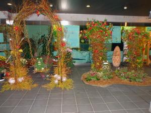 文化祭_e0170461_1872947.jpg