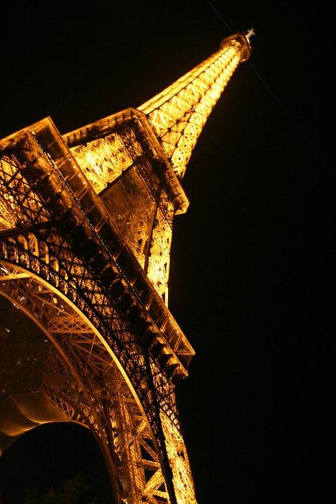 2010 I.C.D MONDIAL@PARIS_a0093778_0361251.jpg