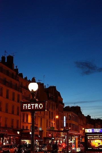 パリのパッサージュ_a0107981_19393017.jpg