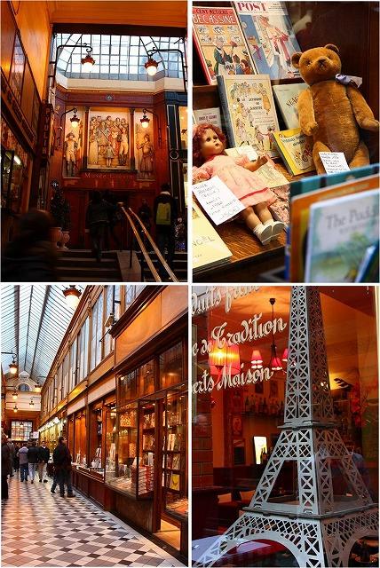 パリのパッサージュ_a0107981_1941023.jpg