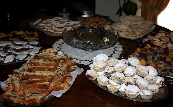 カラブリアのお祝いゴト_c0171485_22572266.jpg