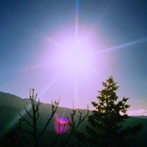 The Light that Moves You_e0115301_231612100.jpg