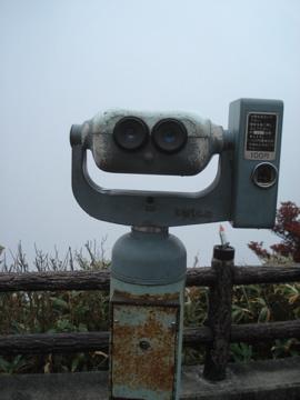 2010年 紅葉の御在所岳_d0130209_02267.jpg