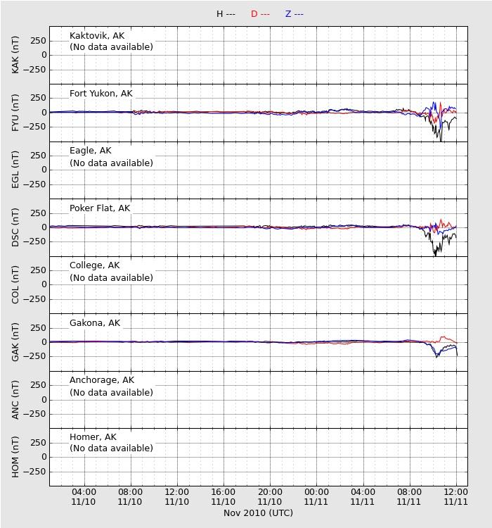 HAARPに地震波か?_e0171614_21151359.jpg