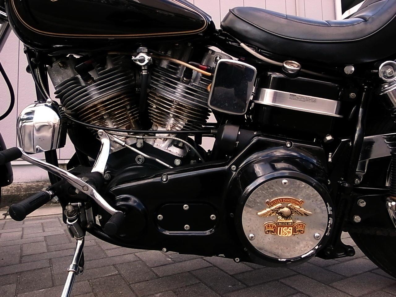 Wide Gride_b0160319_19561160.jpg