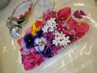 お菓子教室_e0170128_20555010.jpg
