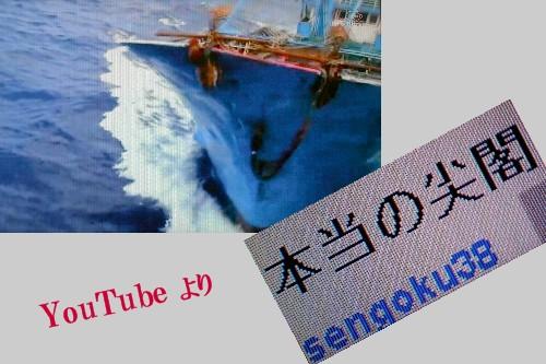 b0012636_6324034.jpg