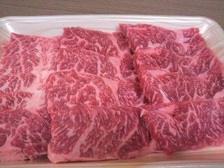 いわいずみ短角牛肉!_b0206037_1841155.jpg