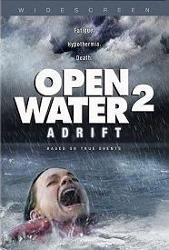 オープン・ウォーター2 Open Water2 _e0040938_21395461.jpg