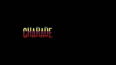 スタンリー・ドーネン監督、ヘンリー・マンシーニ音楽監督『シャレード』(1963年)_f0147840_23395134.jpg