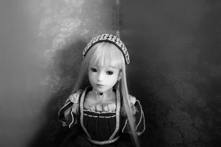 Mindscape〜もうひとりの参加者Juliet〜 _a0017350_1515356.jpg