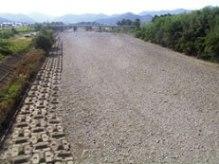 11月9日 涸れた今川を見る会-1_f0197754_23484578.jpg