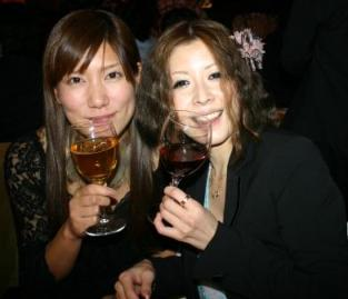 ☆ HAPPY WEDDING ☆_c0151965_20231983.jpg