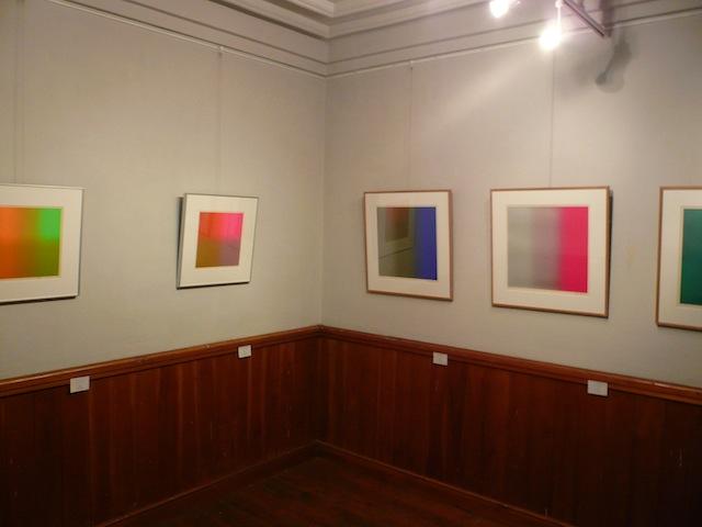 湯本美術展示館へ行きました。_a0141072_21274299.jpg