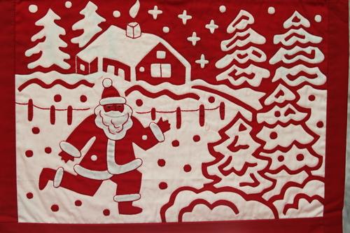 クリスマスの準備を始めましょう!_b0198404_13592470.jpg