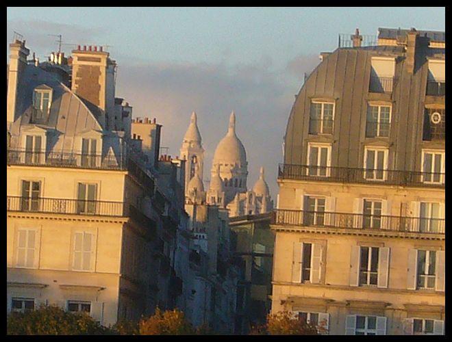 【街角のオブジェ】Le Jardin des Tuilerie Paris_a0008105_874288.jpg