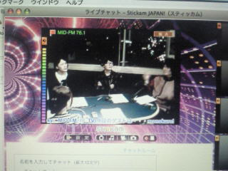 monokuro ゲスト出演時映像アーカイブ開始_d0131511_193509.jpg