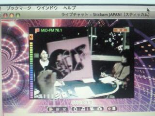 monokuro ゲスト出演時映像アーカイブ開始_d0131511_19351524.jpg