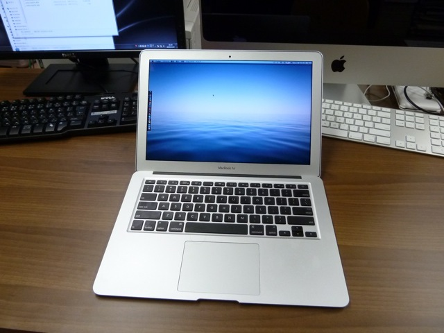 Macbookair1