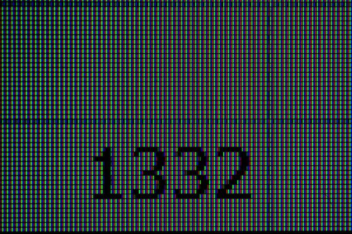 b0168041_1831755.jpg
