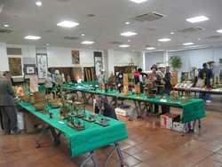 竹の全国大会 in三島_c0087349_84945.jpg