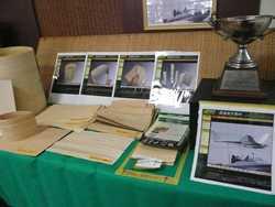 竹の全国大会 in三島_c0087349_8501763.jpg