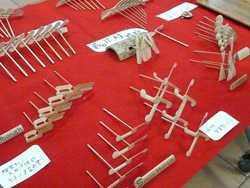 竹の全国大会 in三島_c0087349_8504054.jpg