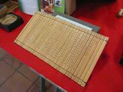 竹の全国大会 in三島_c0087349_8505924.jpg