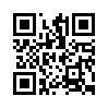 b0174553_2234336.jpg