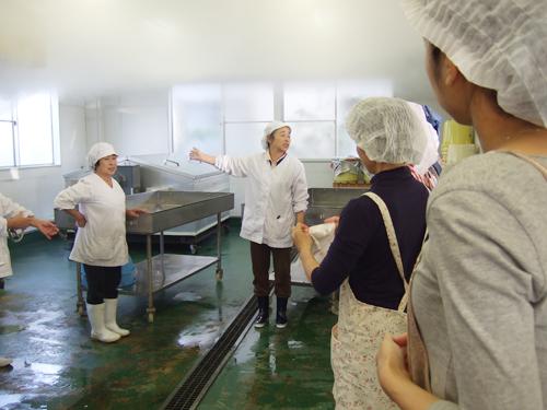 味噌作り体験_b0206253_14462144.jpg