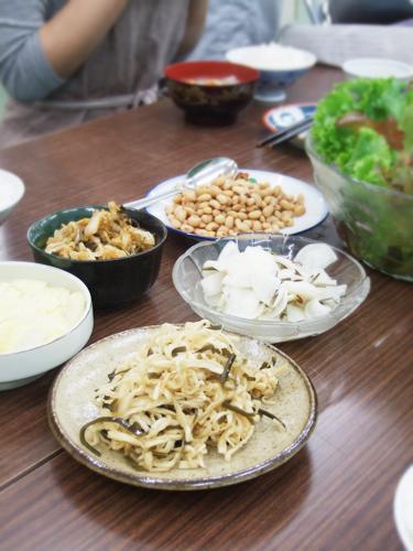 味噌作り体験_b0206253_14494889.jpg