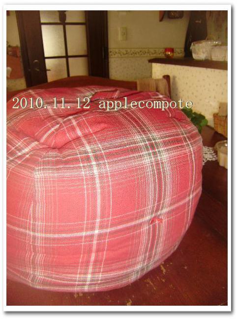 f0184055_10161036.jpg