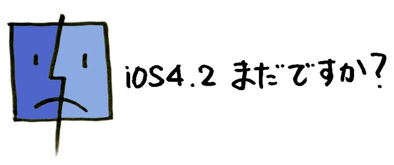 c0166765_15484226.jpg