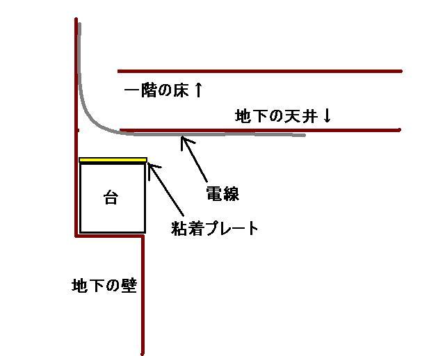 4匹目_a0074069_20492036.jpg