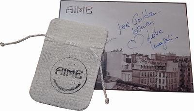 AIMEのTHE BOXシリーズ_c0176078_16593125.jpg