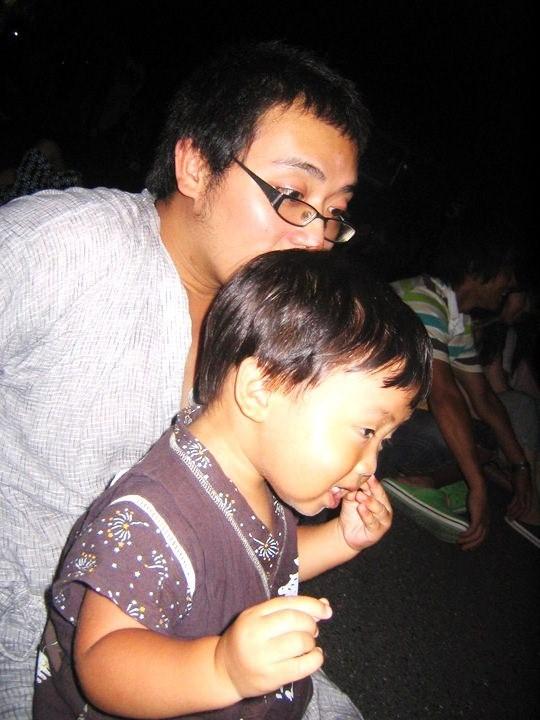 アキトン☆2歳になったぞ!_b0018885_6324159.jpg