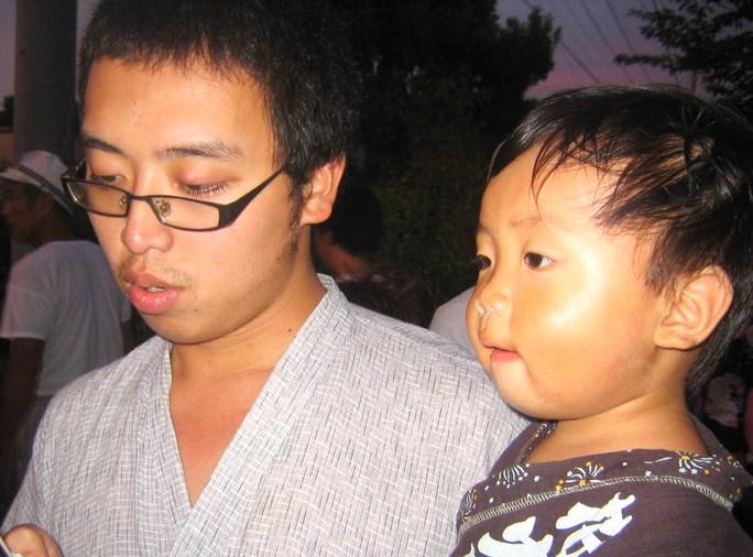 アキトン☆2歳になったぞ!_b0018885_654450.jpg