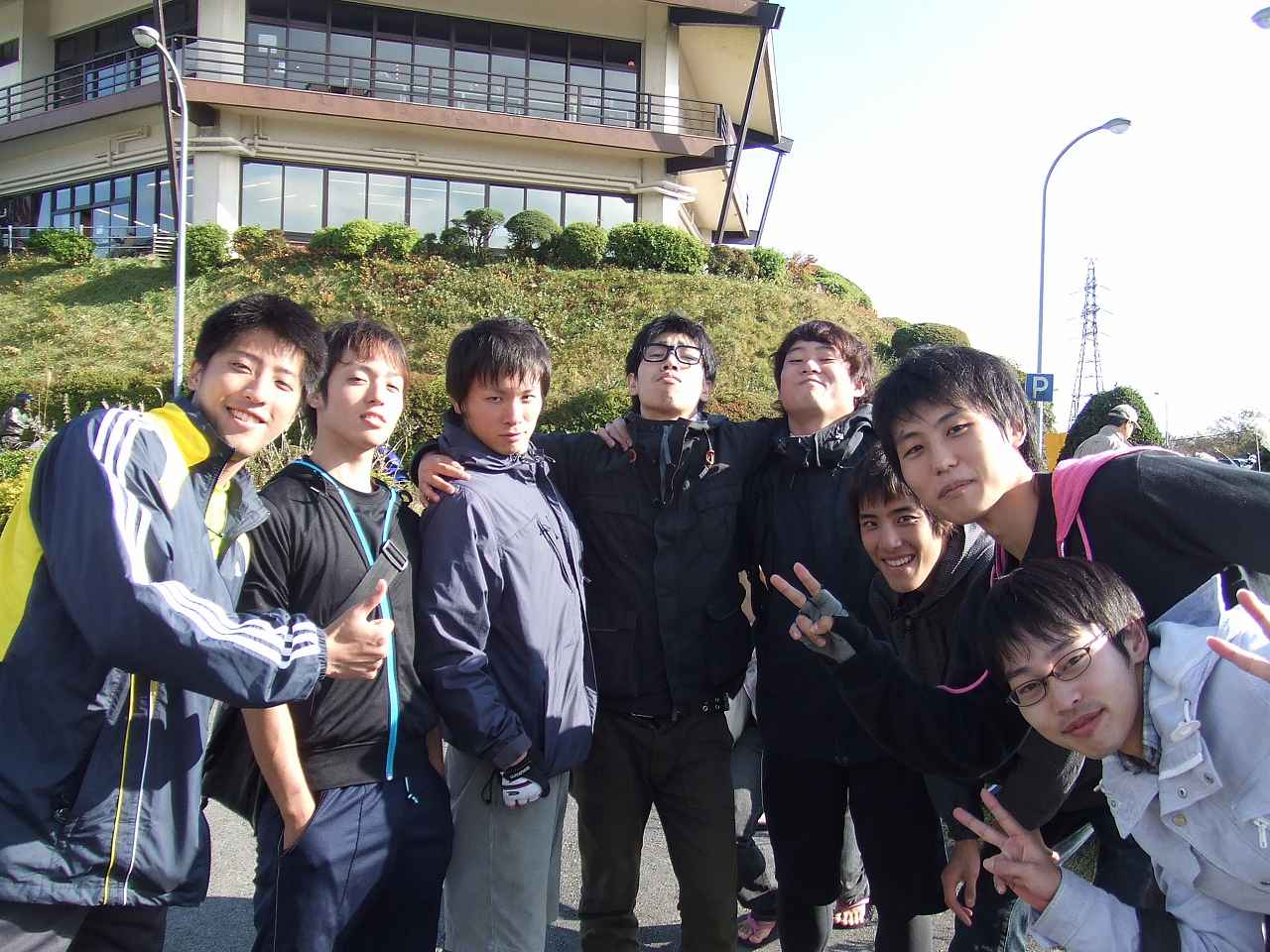 b0074992_84721.jpg