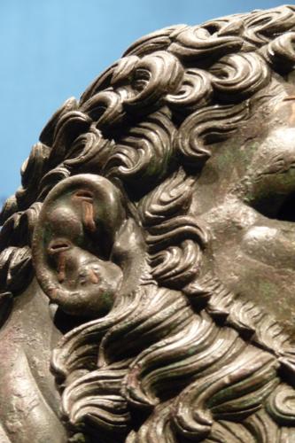 2000年の時を越えて~ローマ国立博物館_f0106597_158966.jpg