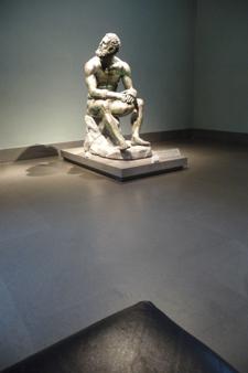 2000年の時を越えて~ローマ国立博物館_f0106597_22164.jpg