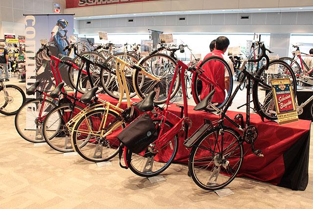 ... みやたサイクル自転車屋日記