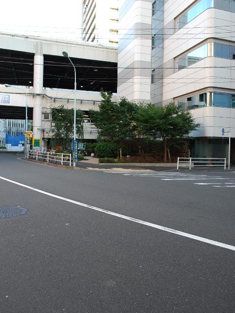 函館・百十三銀行本店(建築家・関根要太郎作品研究、その5)_f0142606_7231281.jpg