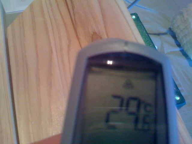 遮熱の効果を実験してみました。_f0155409_518555.jpg
