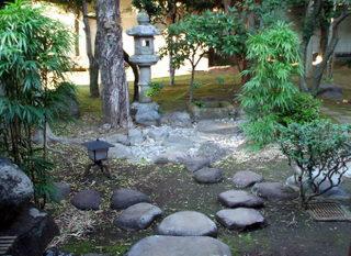 11月11日(木)「邸園交流かふぇ」報告_c0110117_2345385.jpg