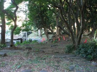 11月11日(木)「邸園交流かふぇ」報告_c0110117_2347717.jpg