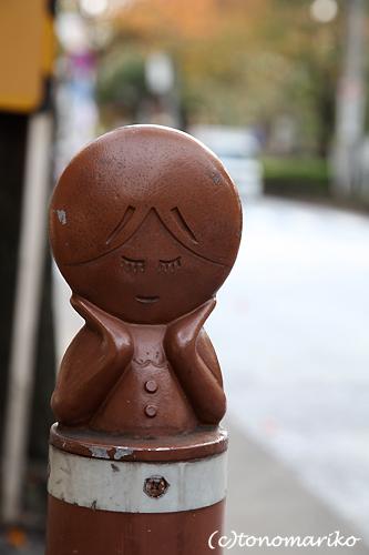 東京下町プチ散歩♪_c0024345_2352253.jpg