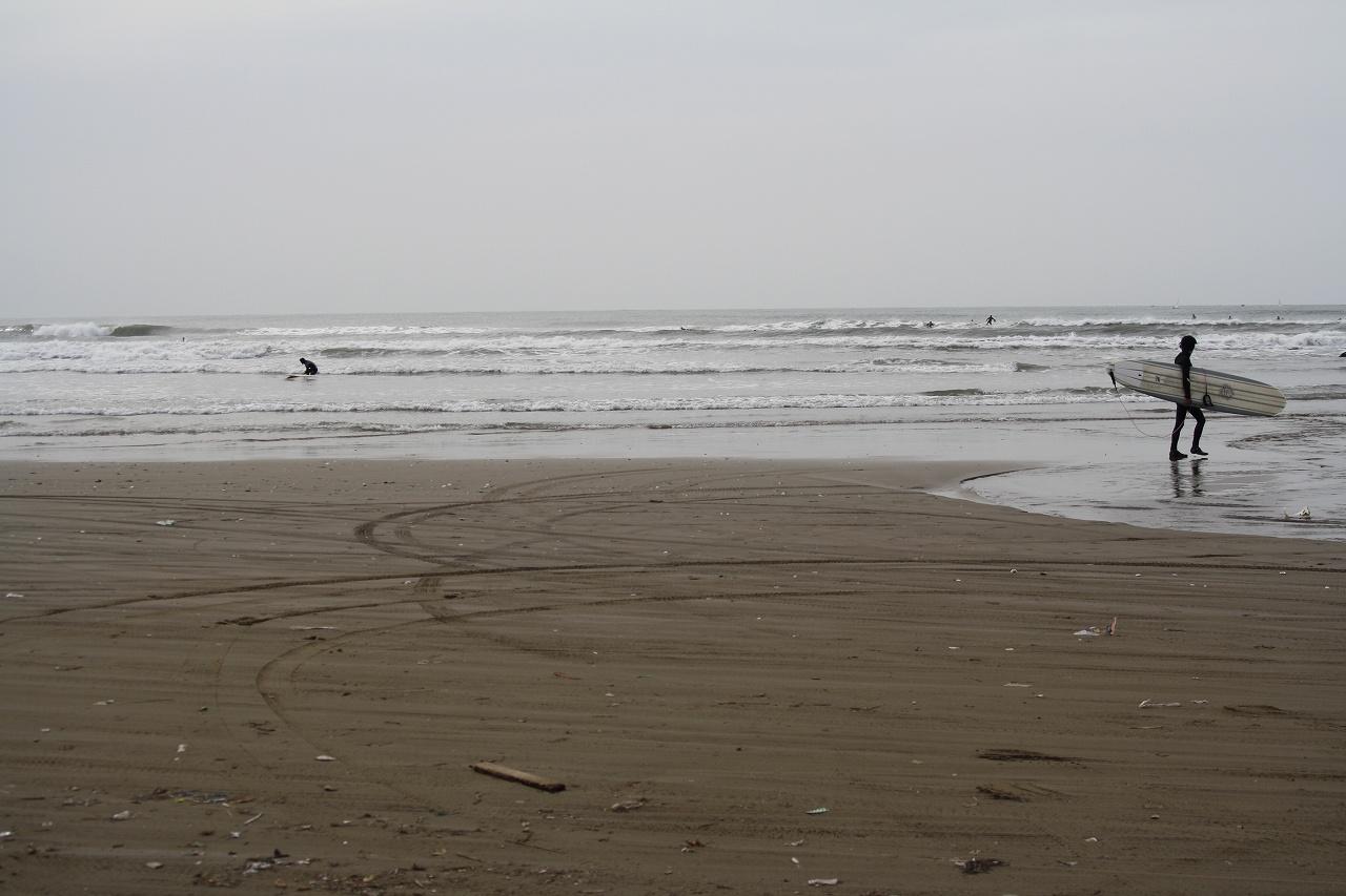 海11月13日(土)_b0112351_14371494.jpg