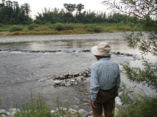 11月9日 涸れた今川を見る会-2_f0197754_1131026.jpg