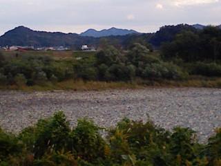 11月9日 涸れた今川を見る会-2_f0197754_17376.jpg