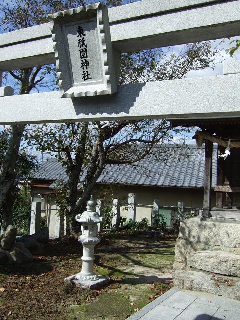 海田・東祇園神社(祇園社)_b0095061_1816910.jpg